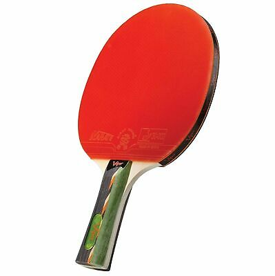 Best Table Tennis Racket Ping Pong Paddle Bat Blade Butterfly Top Quality