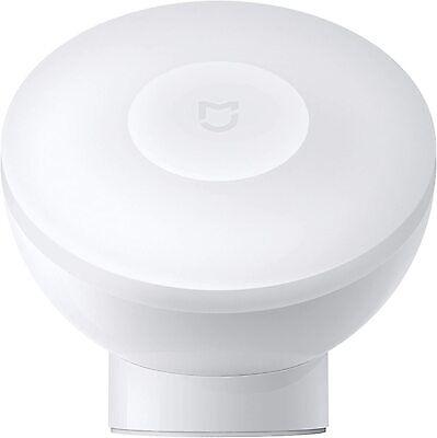 XIAOMI MOTION ACTIVATED NIGHT LIGHT 2 LAMPADA LED LUCE NOTTE SMART CON SENSORE