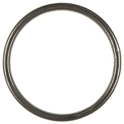 Catalytic Converter Gasket Mahle F14616