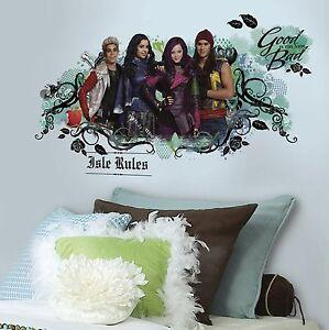 pink camo wallpaper for bedroom