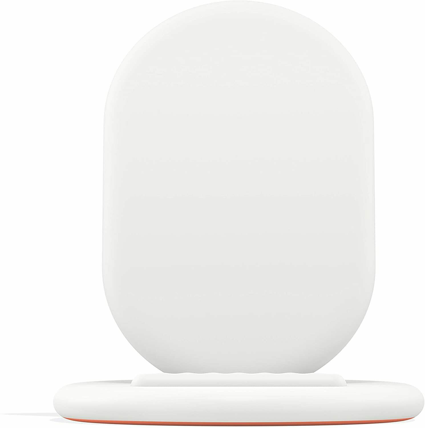 Google Wireless Charger And Stand for Pixel 3 and Pixel 3 XL – White G019C Cell Phone Accessories