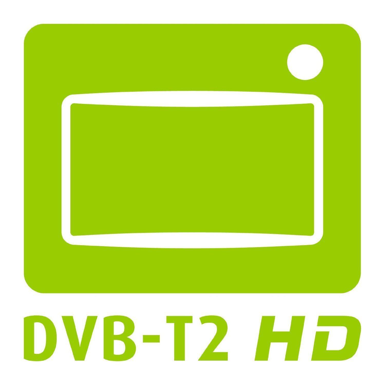 telefunken xf43a101 w led fernseher 43 zoll 110cm tv full. Black Bedroom Furniture Sets. Home Design Ideas