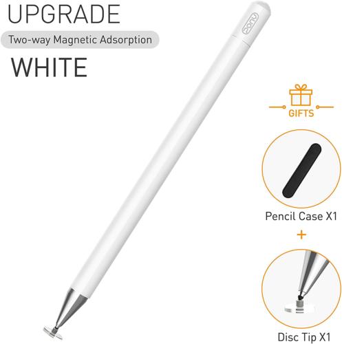 Pen for ipad Apple, iPhone, Ipad pro, Air, Android, Microsof