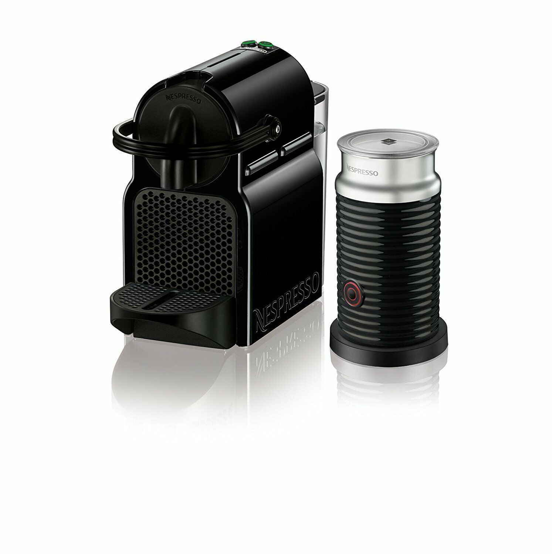 nespresso en80bae inissia espresso machine by de