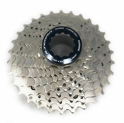Cycling Genuine Oem Shimano Cycling Cassette Hg31 8 Speed We Have Won Praise From Customers
