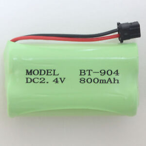 CORDLESS-PHONE-BATTERY-for-Uniden-BT-904-BT-802