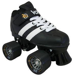 Riedell-Volt-Quad-Speed-Skates-Riedell-RW-Volt-Speed-Skates-Volt-White-Skate