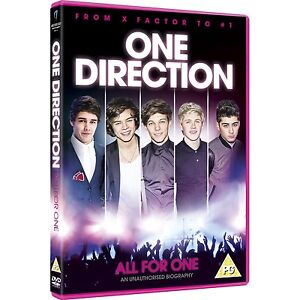 One-Direction-All-For-One-DVD