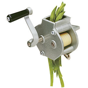 Norpro-5125-Deluxe-Bean-Frencher-with-Clamp