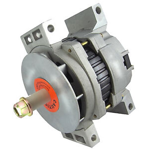 Alternator Cummins ISM ISX ISC ISL ISB NEW 10459321