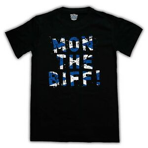 MON-THE-BIFF-UNOFFICIAL-BIFFY-CLYRO-T-SHIRT-MENS-LADIES-KIDS-SIZES-AND-COLOURS
