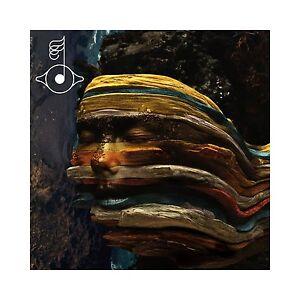 BJORK-Bastards-Double-Vinyl-LP-NEW-SEALED