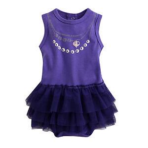 New Born Baby Dresses Girl Clothes   eBay