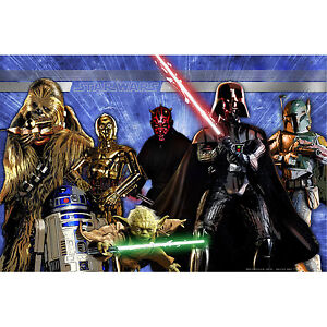Star-Wars-Party-Banner-Star-Wars-generation-Party-Backdrop-sign-banner-free-ship