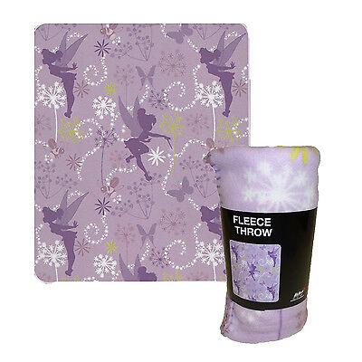 Tinkerbell Purple 50
