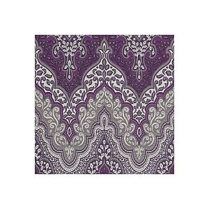 RASCH-GLAMOUR-2014-DAMASK-GLITTER-PURPLE-WALLPAPER-404746