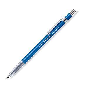 STAEDTLER Mars technico  780C Lead holder Clutch Pencil 2.0mm Lead