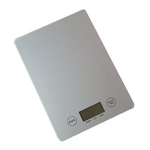 5kg-1g-Electronic-Digital-Kitchen-Scale-Postal-Scales