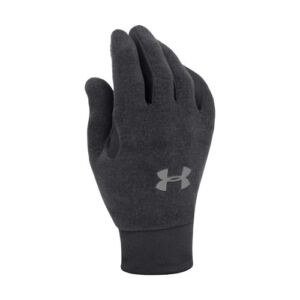 Under-Armour-Womens-Armour-Stretch-Gloves
