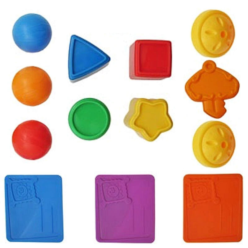 Fisher Price Replacement Parts Ebay
