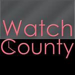 watchcounty123