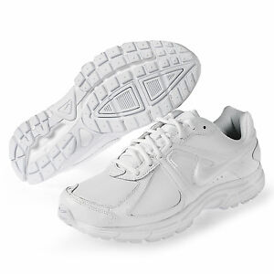 nike 039 s dart 9 leather running shoes all sizes