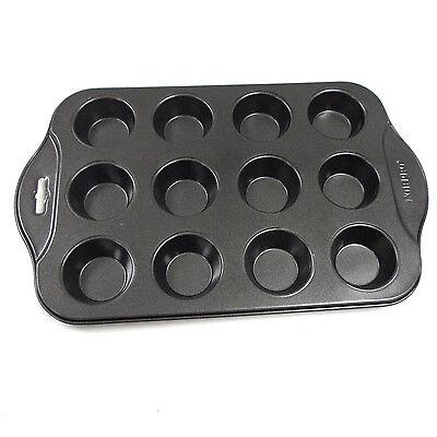 Norpro 3997 Professional 12 Cup Non-stick Mini Muffin Pan on sale