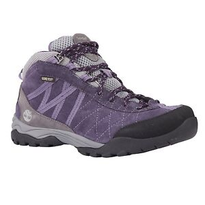 Timberland-Womens-Carrigan-Notch-Mid-Hiker-w-Gore-Tex-Membrane-Style-3362R