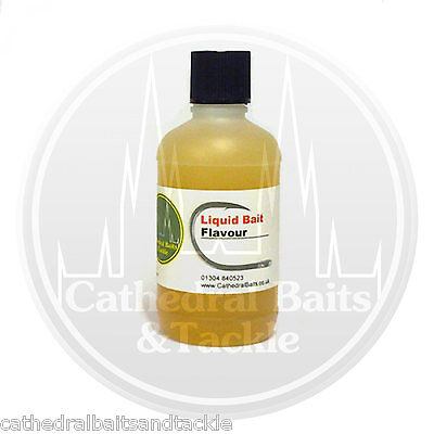Honey & Scopex Carp Bait Making Flavour Additive Boilie Stix Method Mix Dips
