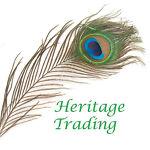 heritagetrading