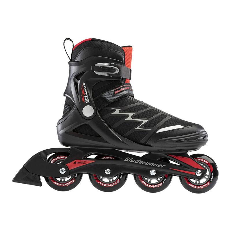 Rollerblade Advantage Pro XT Adult Men
