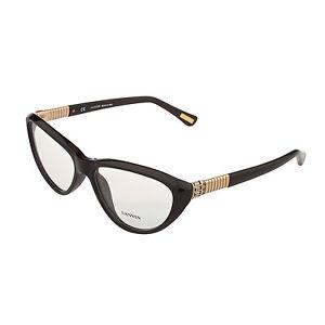 a47b30f9f1 Lanvin Eyewear Price