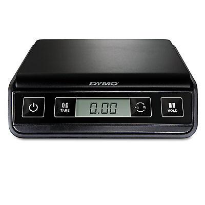 Dymo M3 Digital Postal Scale 3 Lb. 1772055