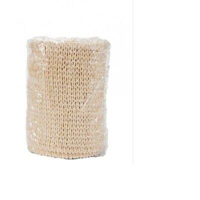 3M ACE PEG Self-Adhering Elastic Bandages 3