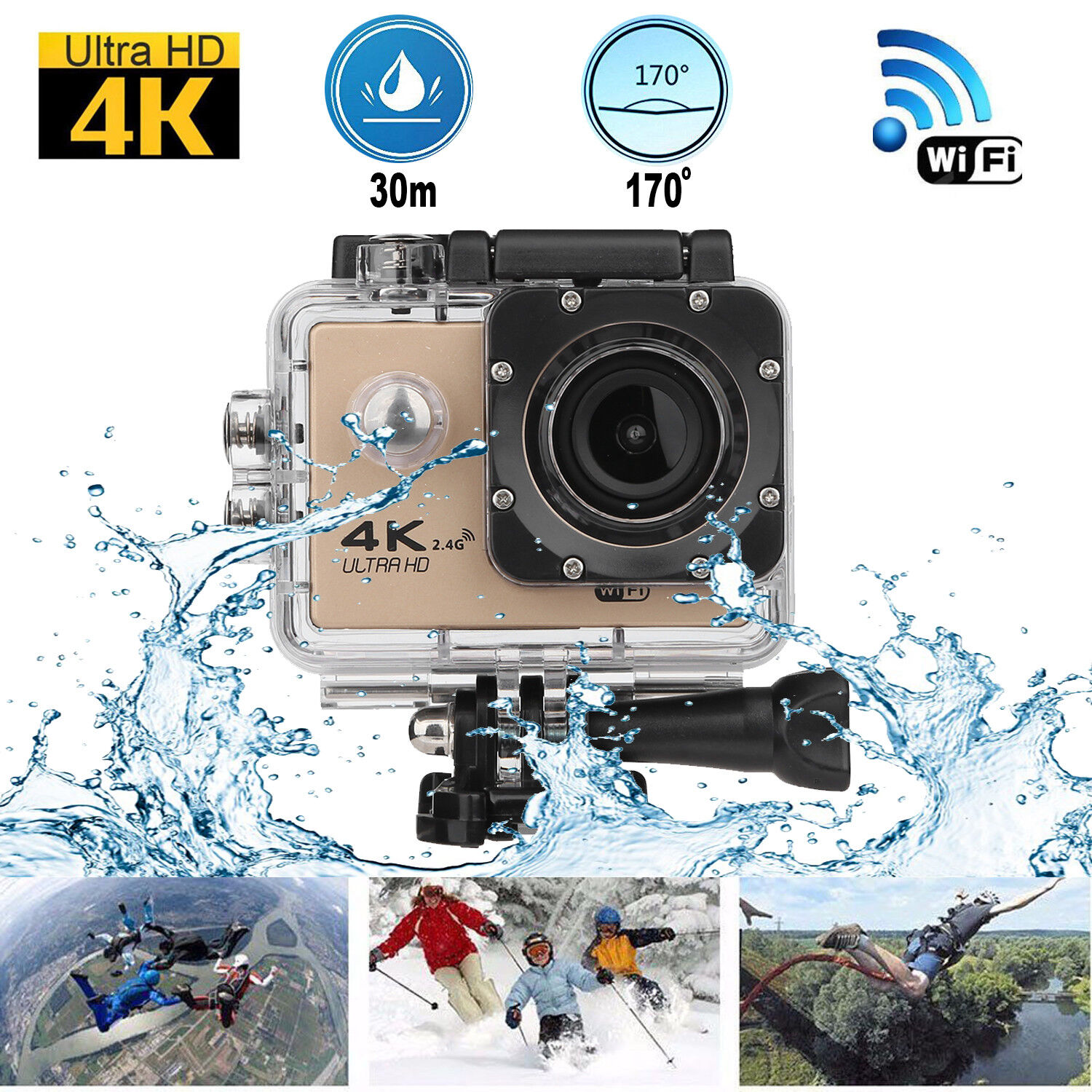 action-camera-4k-wifi-remote-1080p-16mp-30m-waterproof-sport-dv-cam-for-gopro