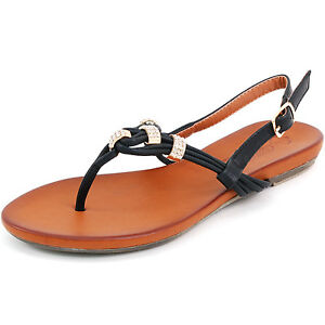 Excellent Clothing Shoes Accessories Gt Women39s Shoes Gt Sandals FlipFlops