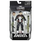 The Punisher The Punisher TV & Movie Character Toys
