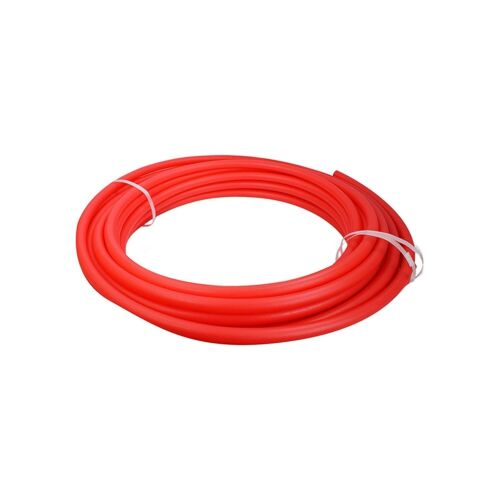 Pexflow PFW-R12100 PEX Potable Water Tubing Pipe, 1/2 Inch X