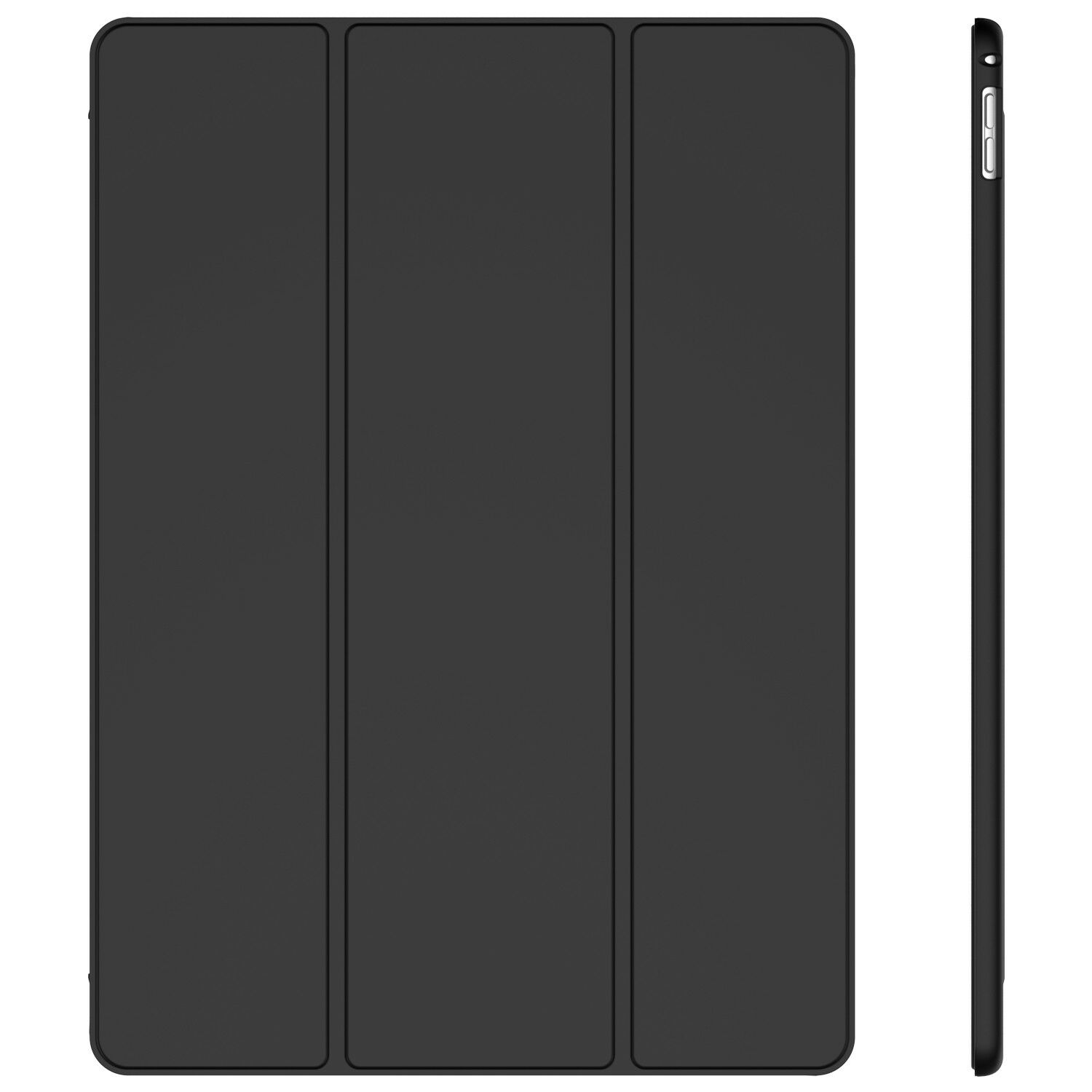 JETech iPad Pro Smart Case Cover for Apple iPad Pro 12.9 201