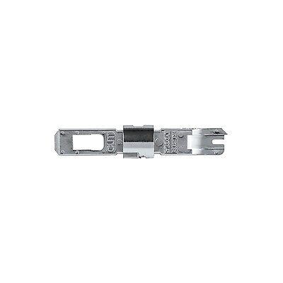 Klein Tools Vdv427-104 Dura-blade 11066 Cut Combination Punchdown Blade