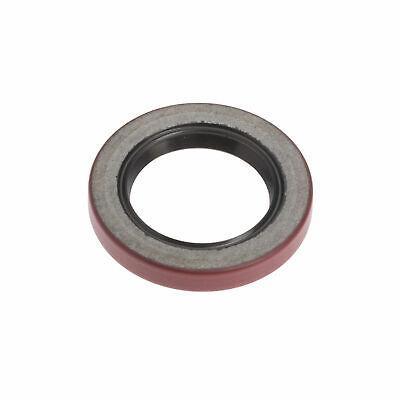 Ih Farmall Belt Pulley Seal A Av B Bn C Super A Super C 100 130 140 200 230 240