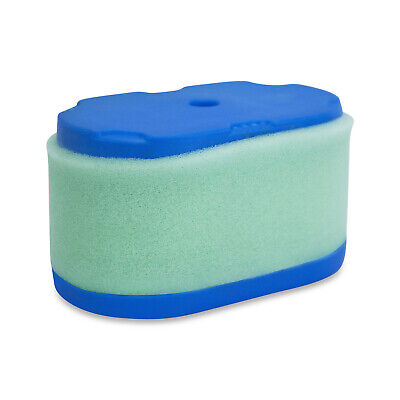 New Air Filter & Pre Filter Fits Briggs & Stratton Toro Lawn Boy 497725 494586