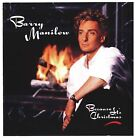 Barry Manilow 1990 Music CDs