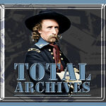 TOTAL ARCHIVES