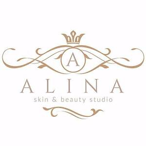 Alina Skin & Beauty Studio Craigieburn Hume Area Preview