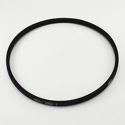 (Speed Queen Washer Drive Belt 28808 (WP28808) RSPC Genuine Replacement Part)