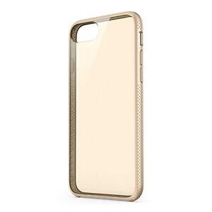 Belkin-Air-PROTECTOR-sheerforce-Funda-para-Apple-iPhone-6-Plus-6s-Plus