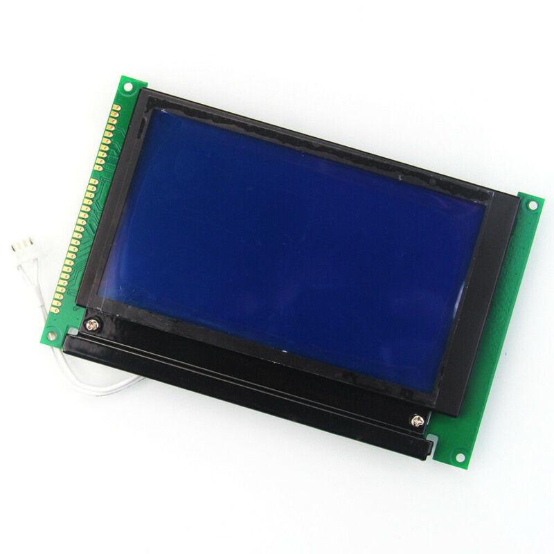 "LCD Screen Display Panel For 5.7""Compatible Hitachi LMG7420PLFC-X LMG7420PLFC"