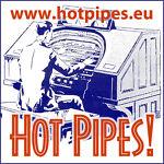 Hot Pipes USA