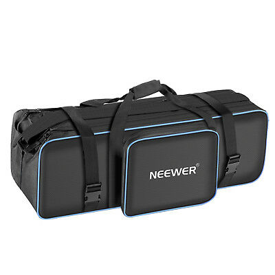 Neewer Large Photo Studio Photography Carrying Case Bag for Light Stand Tripod